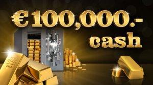 100k Cash Scratch