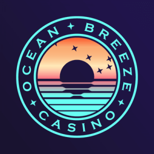 Ocean Breeze Casino