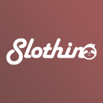 Slothino Casino review