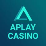APlay Casino achtergrond