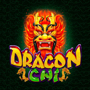 Dragon Chi side logo review
