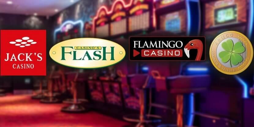 Nano Casino Bonus Codes 2021