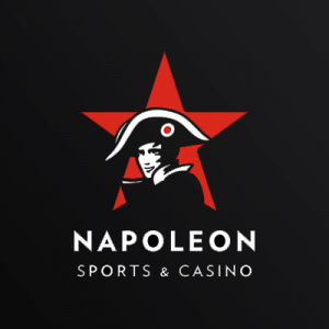 Napoleon Games achtergrond