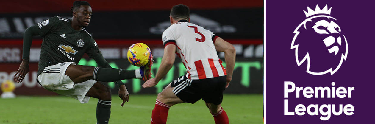 Premier League CS Terry