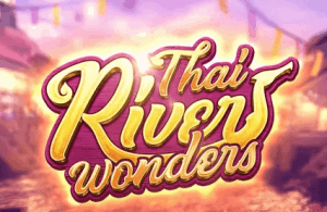 Thai River Wonders logo review