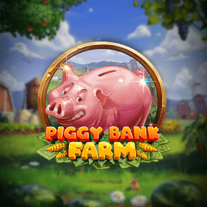Piggy Bank Farm logo review