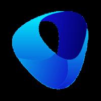Caleta Gaming logo