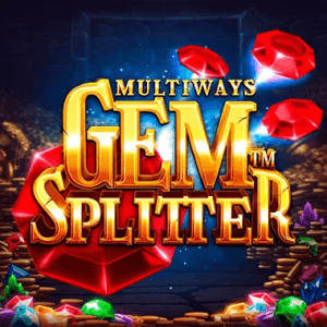 Gem Splitter logo review