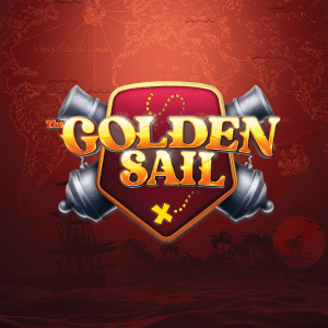 The Golden Sail