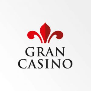 Gran Casino achtergrond