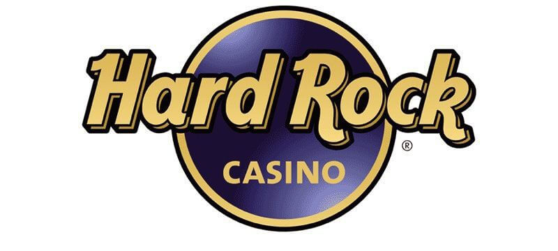 Hard Rock Casino3