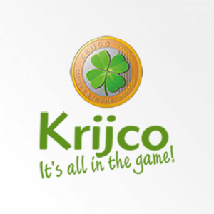Krijco Casino side logo review