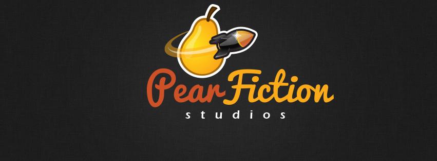Pearfiction Studios CS 2