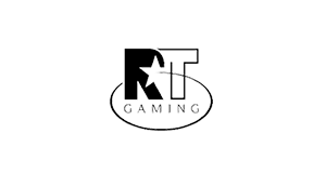Reel Time Gaming logo