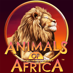 Animals Of Africa logo review