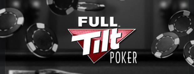 Full Tilt Poker CS Einde