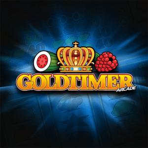 Gold Timer Arcade