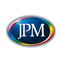 JPM International logo
