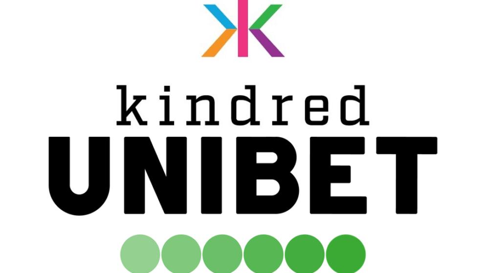Unibet Kindred CS