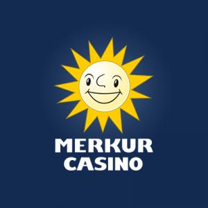 Merkur Casino achtergrond