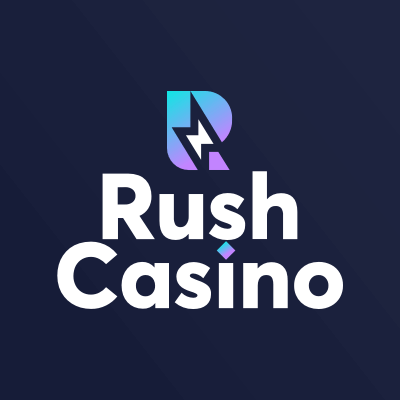 Speel Dice Rush