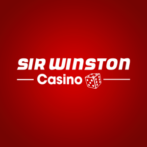 Sir Winston Casino achtergrond