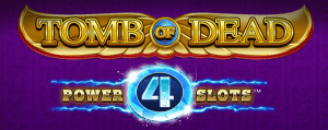 Tomb of Dead Power 4 Play