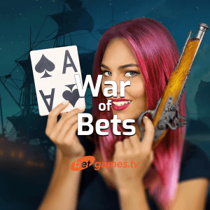 War of Bets