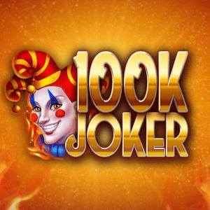 100K Joker