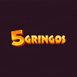 5 Gringos Casino achtergrond