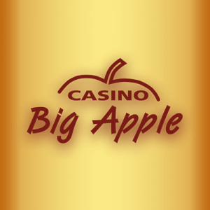 Big Apple Casino review