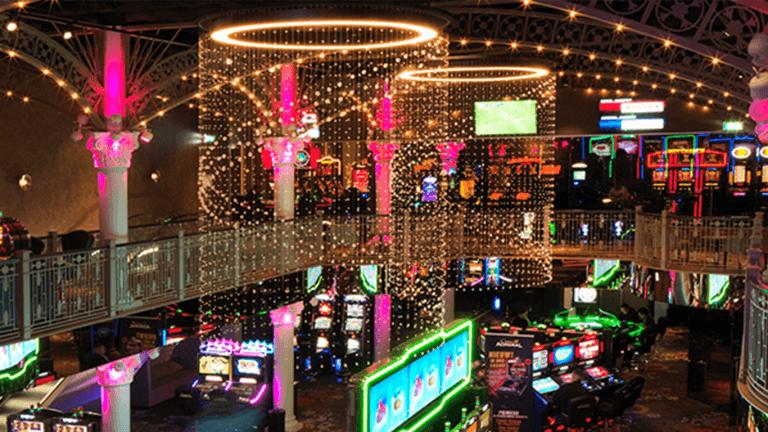 Casino Admiral Screenshot 3