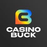 Casino Buck achtergrond