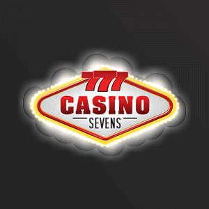 Casino Sevens achtergrond