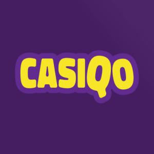 Casiqo Casino