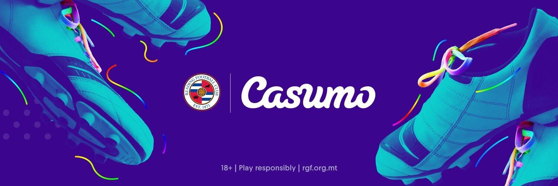 UKGC Casumo CS 1