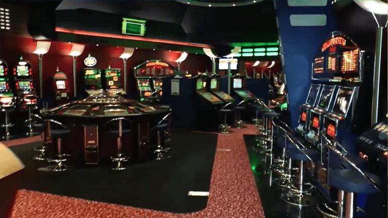 Funtastic Casino Screenshot 2