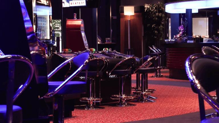 Funtastic Casino Screenshot 3