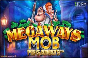Megaways Mob