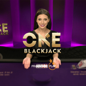 ONE Blackjack
