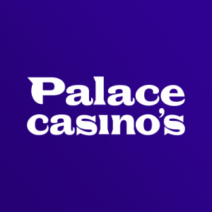 Palace Casino's achtergrond