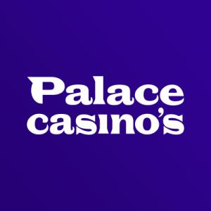 Palace Casino's achtergrond