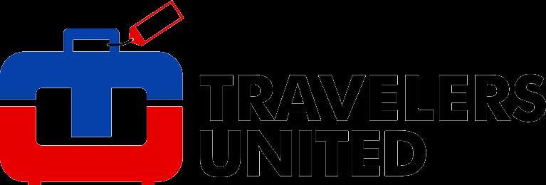 Travels United CS