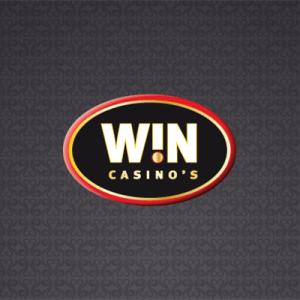 WIN Casino's achtergrond