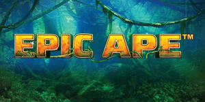 Epic Ape logo review