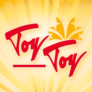 Toy Toy Casino side logo review