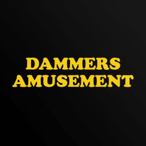 Dammers Amusement