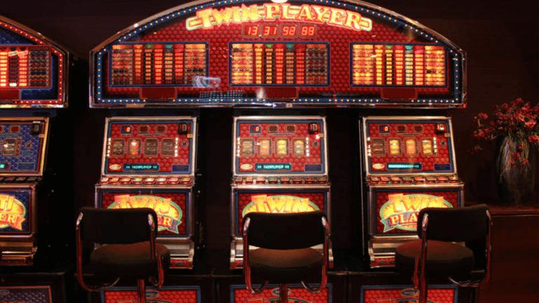 Five Stars Casino's Screenshot 2