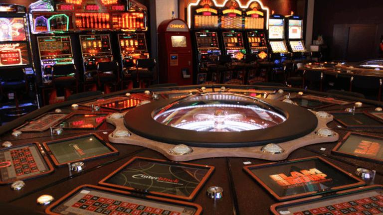 Five Stars Casino's Screenshot 3
