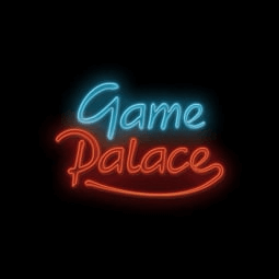 Game Palace Casino achtergrond